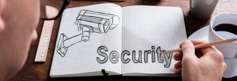 Bezpieczeństwo informatyczne i informacyjne. RODO